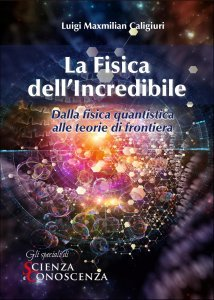 la-fisica-dell-incredibile_6701