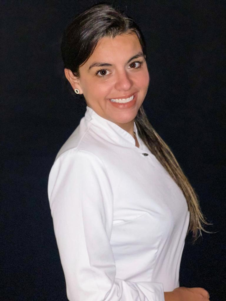 Lisset Rodríguez