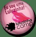 Eu sou uma Luluzinha!