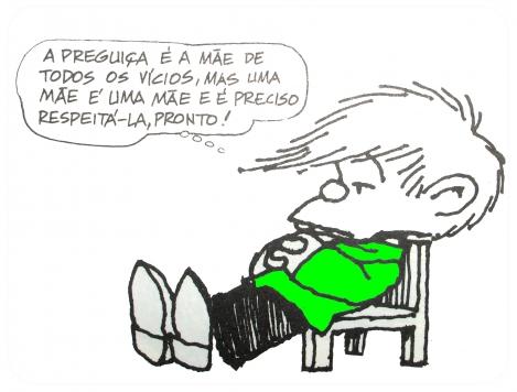 001_preguica-copy