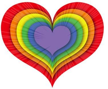 coracao-arco-iris