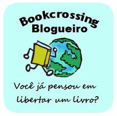Luz_Book_3