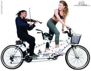 ciclo_violino