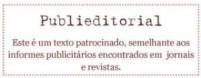 selo publi-001