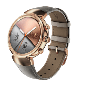 zenwatch-3_rose-gold-with-leather_wi503q