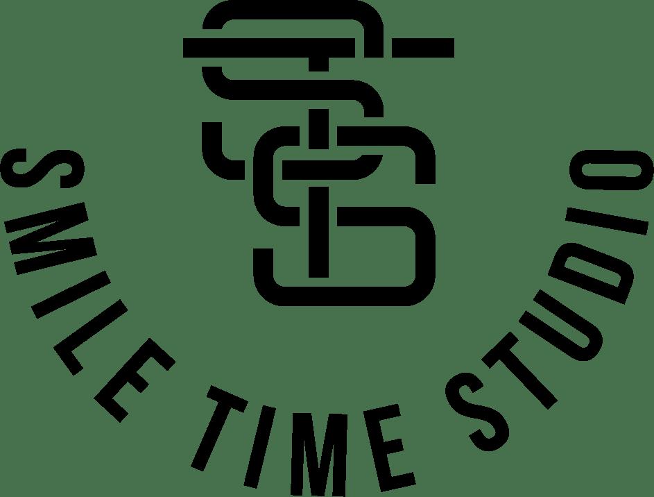 Smile Time Studio