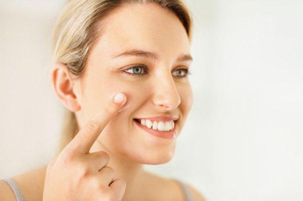 Эмульсия для лица «Skin Creator Emulsion»