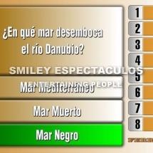 concurso tv quiztion 011