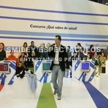concurso tv Fisalud quiztion 074