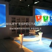 concurso tv Unilever quiztion 122