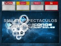 concurso tv Altadis tobacco quiztion 033