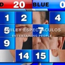 concurso tv marca blanca quiztion 093