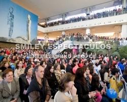 concurso tv Ferrara plaza quiztion 050