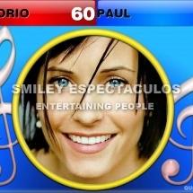 concurso tv marca blanca quiztion 090