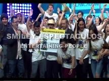 concurso tv Eivissapiens quiztion 062