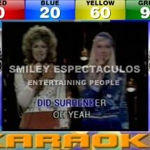 concurso tv marca blanca quiztion 095
