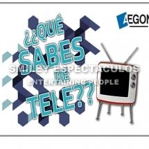concurso tv Aegon quiztion 020