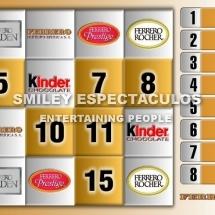 concurso tv quiztion 012