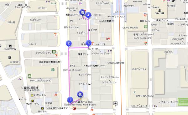 Busan-map01