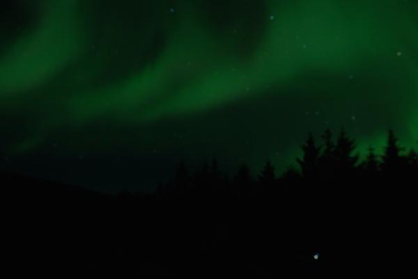 iceland-aurora