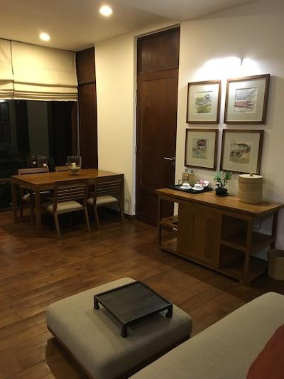 Anataya Resort&SPA
