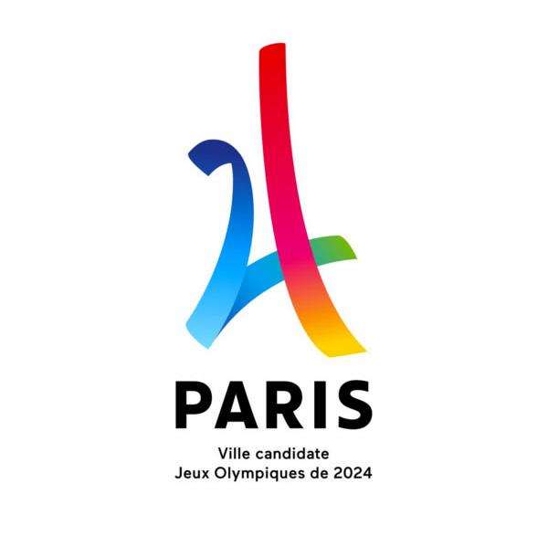 2024年夏季オリンピックはパリ!