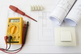 northampton electrical services