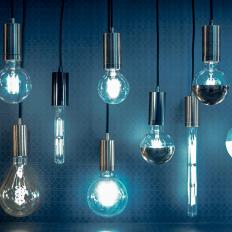 Electrician Northampton - Smiley Electrical