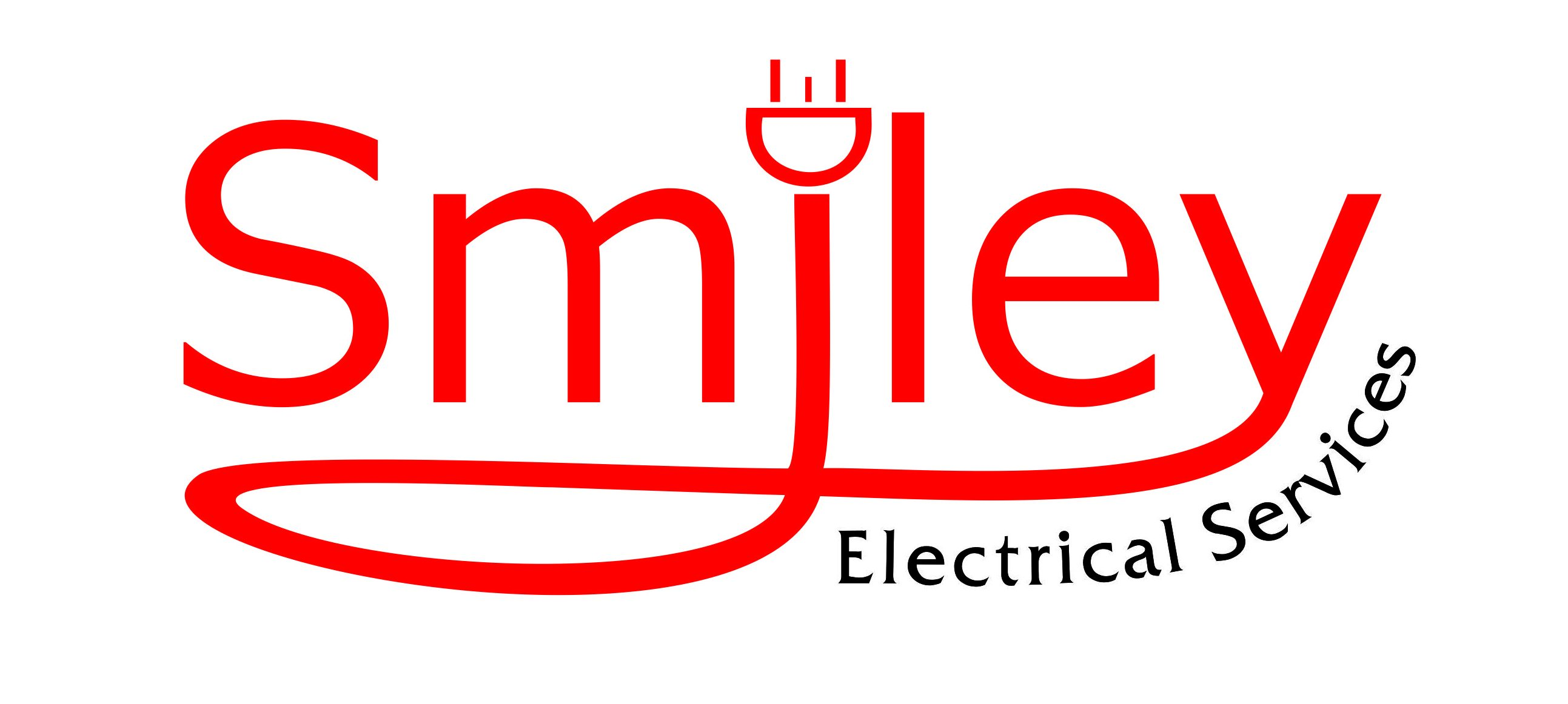 NICEIC Registered Electrician Northampton