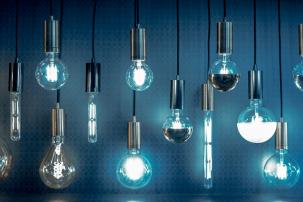 Electrician Northampton