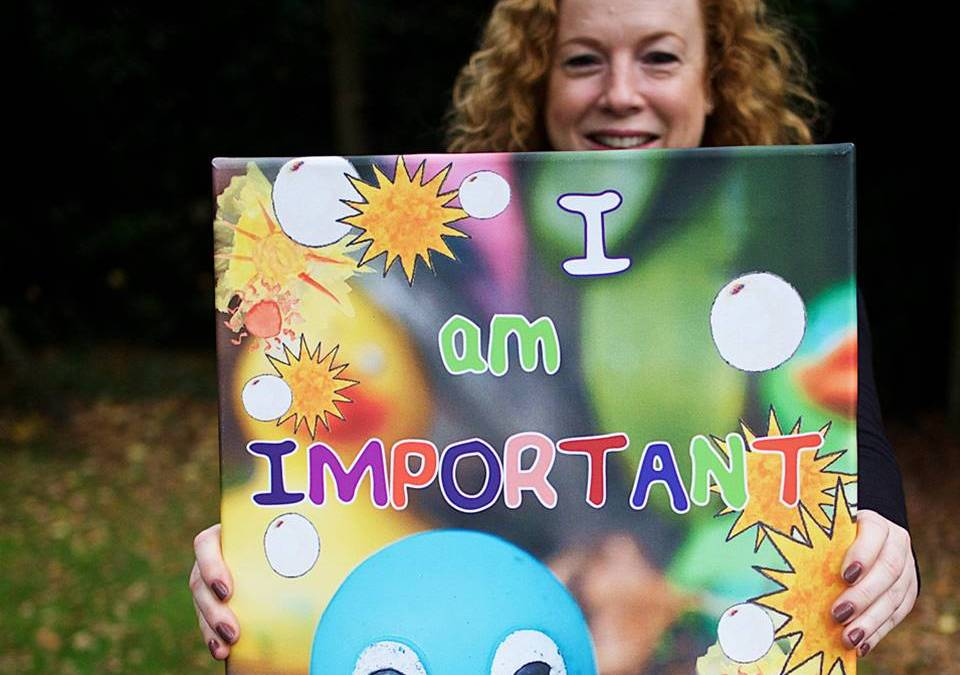 8 Ways to Raise Your Child's Self Esteem