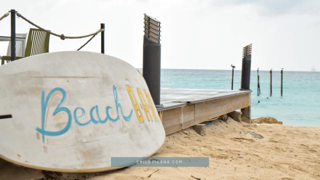 smileyioana.com | Traveling in lockdown 2021 - Aruba