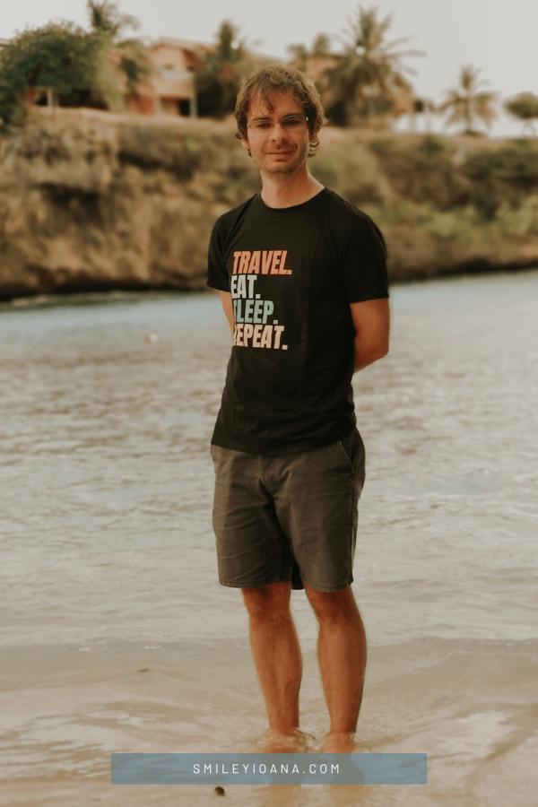 smileyioana.com   3 Travel Lessons from Curaçao - Eat Travel Sleep Repeat
