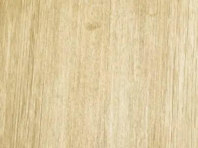 tamarack wood flooring, tamarack flooring, larch flooring