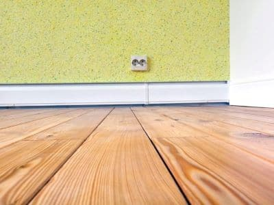 wide plank flooring kalispell
