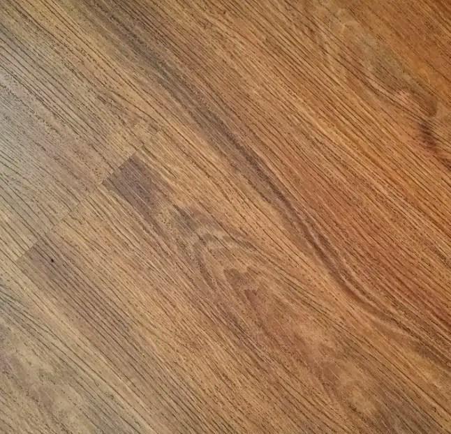 wood floor manufacturer spokane