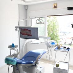 Robotic|Digital Dentistry