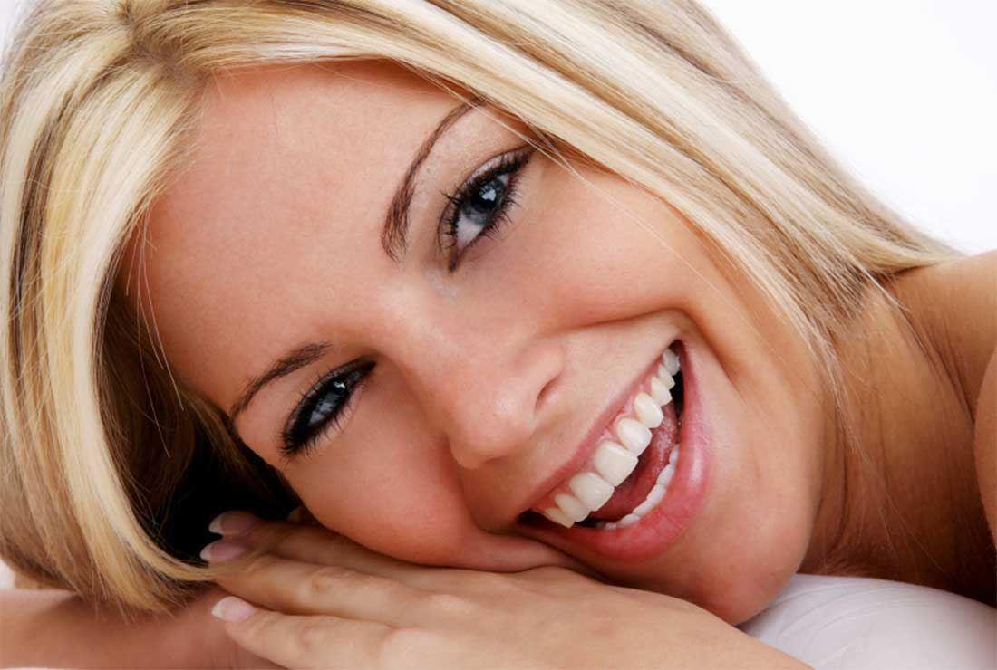 whitening-teeth athens piraeus