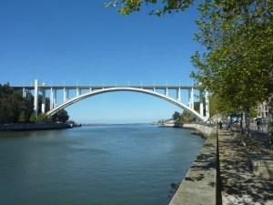 Pont d'Arrabida