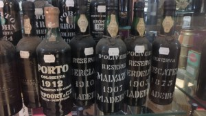 Porto 1907, qui veut ?