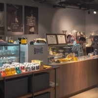 Specialty Coffee In Thailand: What To Know And Where To Go