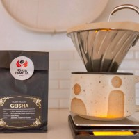 Coffee Processing Methods: Meaning And Taste