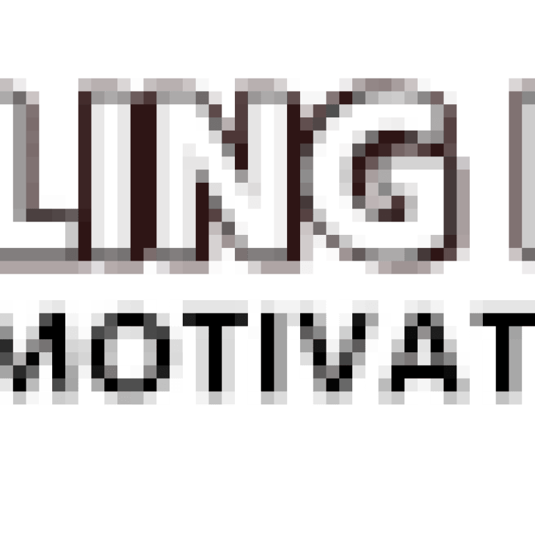 inspirational thought in hindi quote pic