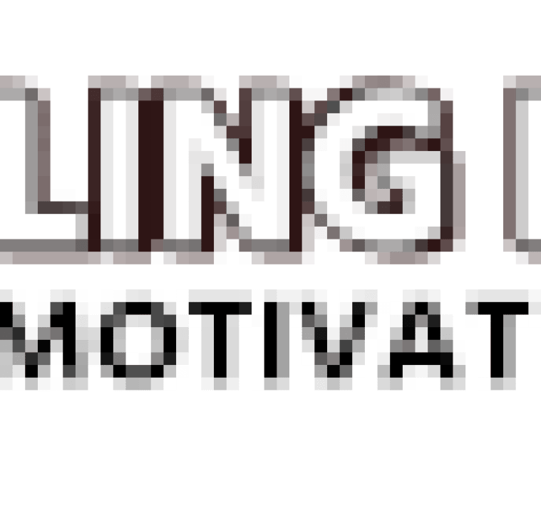 motivational messages with wallpaper in hindi