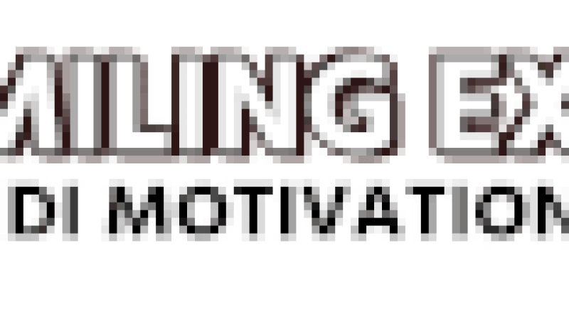 motivational status images in hindi