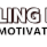 hindi quotes about life
