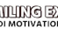 List of Vice-President in India