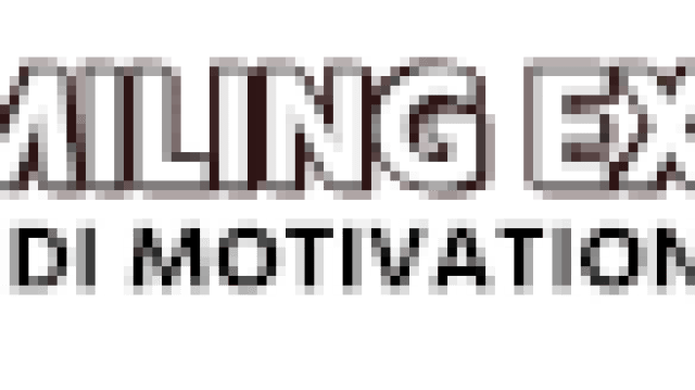 National Sport of Countries
