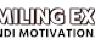 Famous Discoveries and Inventions