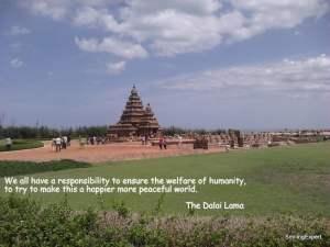 life Changing quotes of dalai lama